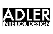Adler Design